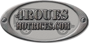 4rouesmotrices.com