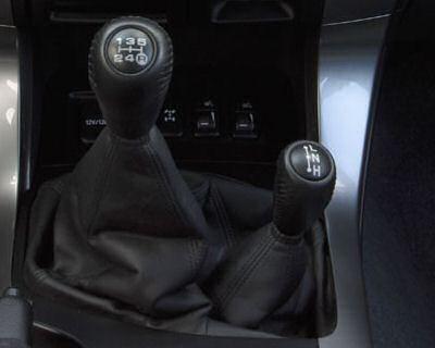 voiture 4x4 enclenchable