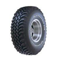 correspondance circonférence pneu agricole