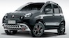 Fiat Panda III Cross 4x4 MultiJet