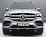 Mercedes Benz X167 GLS580