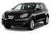 Nissan Qashqai+2 2.0dCi All-Mode