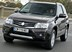 Suzuki Grand Vitara DDiS Court