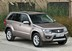 Suzuki Grand Vitara DDiS Long